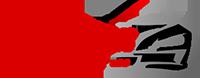 Depozitul de Folie Logo